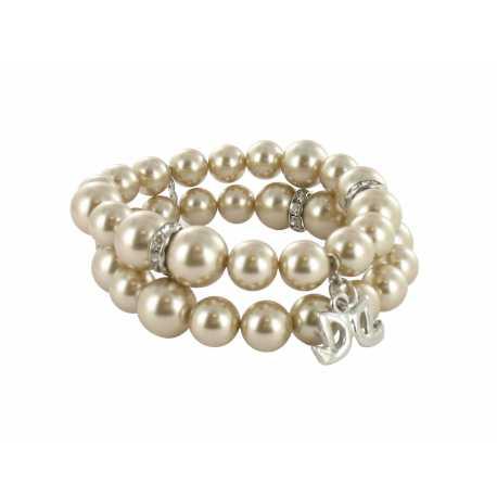 Bracelet Fantaisie CL147