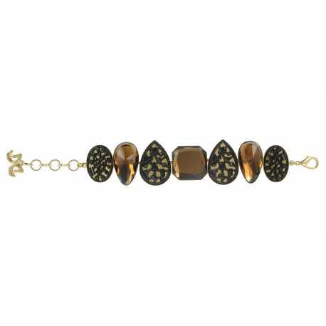 Bracelet Fantaisie 62V157