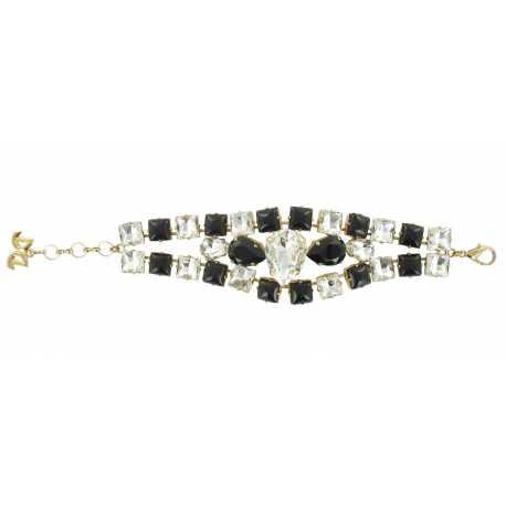 Bracelet Fantaisie 62V227