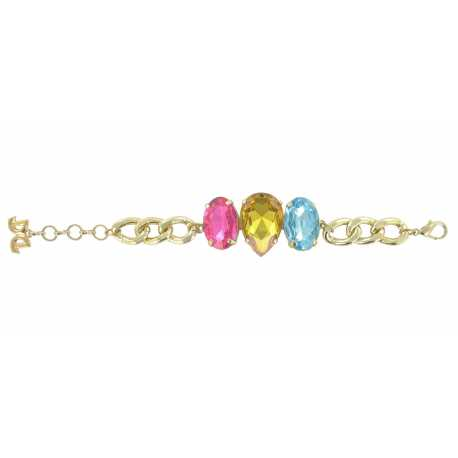 Bracelet Fantaisie 62V213