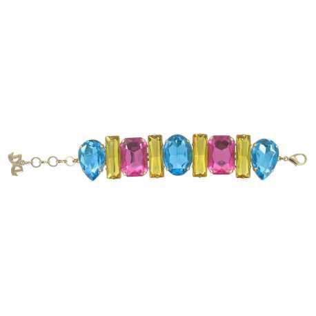 Bracelet Fantaisie 62V217