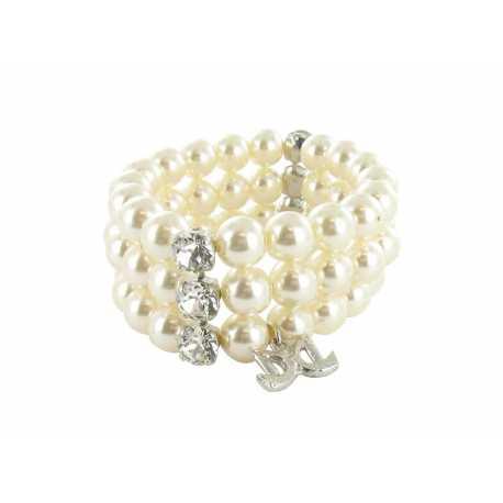 Bracelet Fantaisie CL121