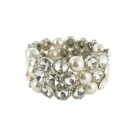 Bracelet Fantaisie 2012