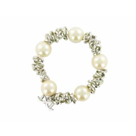Bracelet Fantaisie 62T123