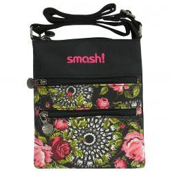 Pochette/Sac pour femme Smash! 20,5x18cm