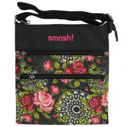 Pochette/Sac pour femme Smash! 22.5x24.5cm