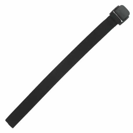 Bracelet sangle de 18mm elastique spécial Détecteur de chute-Alarme-Cardio