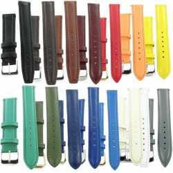 Bracelet en Cuir Box Classic toutes tailles et couleurs