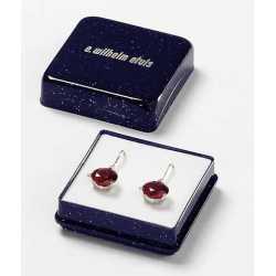 Ecrins plastique Vide poches et BO 48x48x18mm Solid Style 0016003