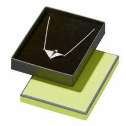 Écrin Vide poche en carton FSC® 120x90x20mm Contour 1100046 Made In Germany