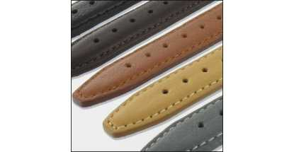 Sets de Bracelets Montres