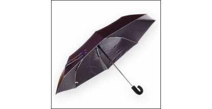 Parapluies Homme