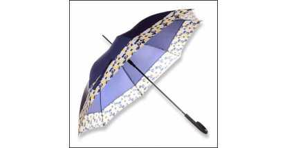 Parapluies Femme